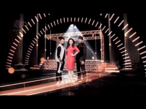 Complete cast and crew of Show So You Think You Can Dance &Tv, 'So You Think You Can Dance' Upcoming &Tv Serial Wiki Plot, Cast, Title Song, Timings, Promo