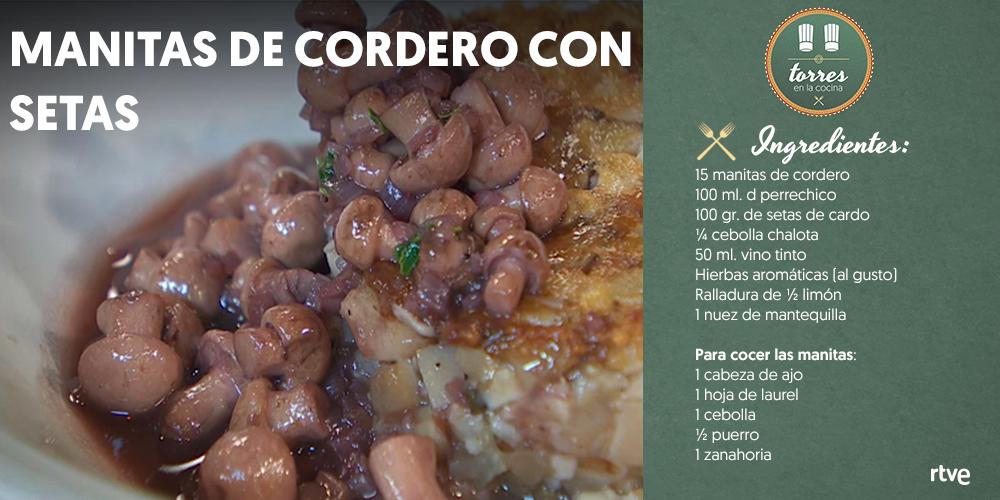 Atractivo Mantequilla De Cocinas Granja Patrón - Ideas de Decoración ...