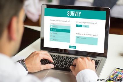 Les enquêtes rémunérées ou sondages rémunérés permettent de gagner de l'argent et des cadeaux ou des bons d'achat en donnant son avis.