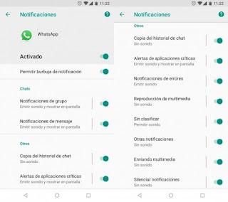 WhatsApp, App, funcionalidad, mensajería instantánea, elegir, mensaje, Importancia,