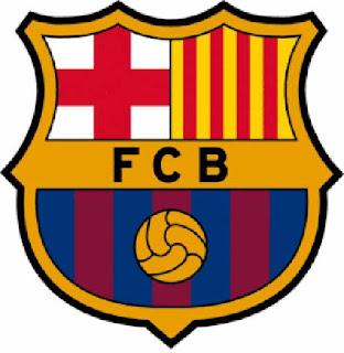 Sejarah Awal Berdiri Klub Barcelona FC