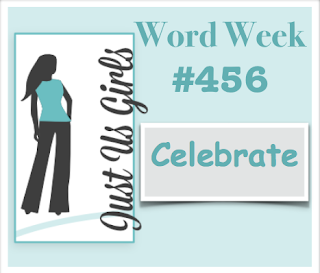 http://justusgirlschallenge.blogspot.com/2018/09/just-us-girls-challenge-456-word-week.html