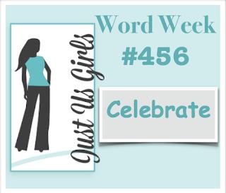 http://justusgirlschallenge.blogspot.com/2018/09/just-us-girls-challenge-456-word-week.html