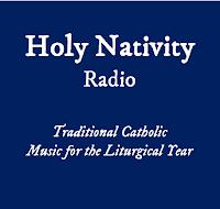 https://holynativityradio.blogspot.com/