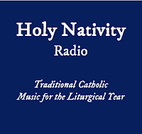 Internet Radio in the Service of Liturgy
