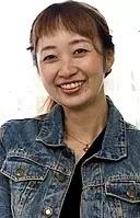 Fujita Haruka