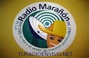 Radio Marañon Jaen en vivo