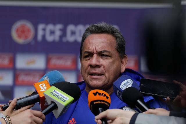 FIFA y Conmebol condenan casos de acoso en selección femenina de Colombia