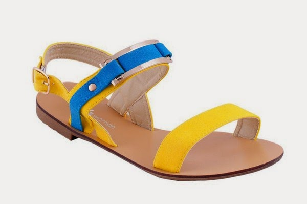 Shop womens sandals cheap sale online, you can buy best wedge sandals, heeled sandals, black sandals and flat sandals for women at wholesale prices on kcyoo6565.gq FREE Shipping available worldwide.