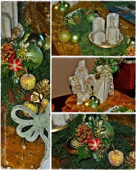 Casa Weihnachtsdeko.Alles Rund Um Teneriffa Und Casa Nova Weihnachtsdeko In Der Casa