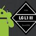 Stock ROM – LG Optimus L1 III (E475f)