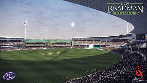 don-bradman-cricket-14-pc-screenshot-1