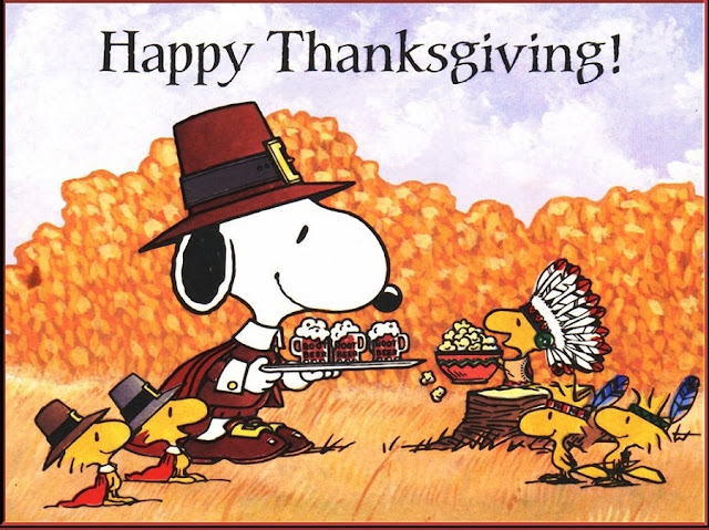 Happy Thanksgiving ImagesQuotesWishesPictures 2016