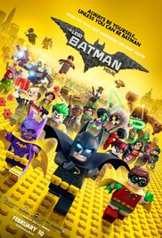 Watch The LEGO Batman Movie Online Free 2017 Putlocker