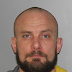 Olean man arrested following investigation of September incident