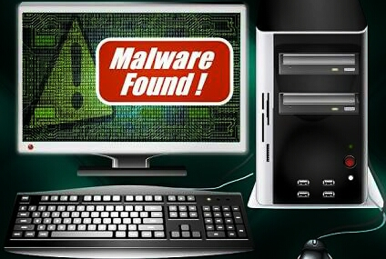 Cara Mencegah Penyebaran Virus dengan Mematikan Fungsi Autorun Windows