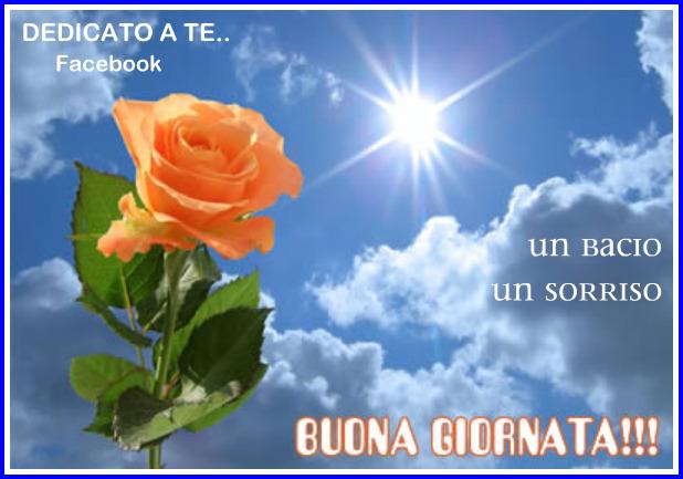 Favoloso ∂є∂ι¢αтσ α тє.. ✿·٠•○♥: ♥♥ BUONGIORNO E BUON FINE SETTIMANA  MD87
