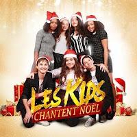 http://laboitenumerique.bibliondemand.com/doc/1DTOUCH/CG14_0870ec27eac7122b2d66f13ab069759a/les-kids-chantent-noel