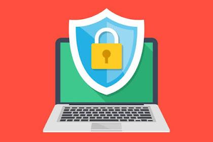 2 Rekomendasi Antivirus PC Terbaik Tahun 2019 Gratis dan Ampuh