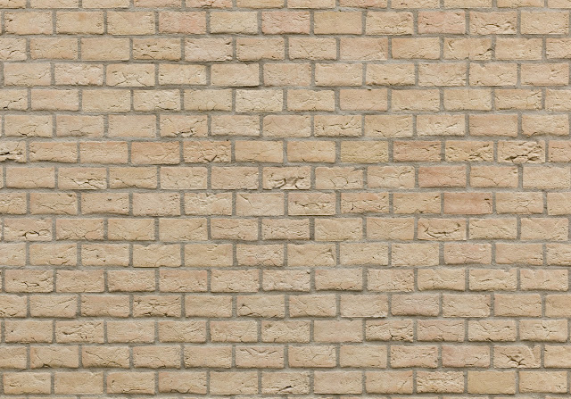 [Mapping] CLEAN BRICK TEXTURES 3