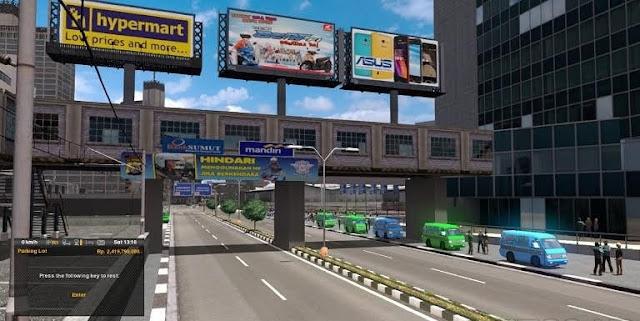 ETS2 Indonesia Paket Terlengkap dan Terbaru, Game PC ETS2 Indonesia Paket Terlengkap dan Terbaru, Jual Game ETS2 Indonesia Paket Terlengkap dan Terbaru PC Laptop, Jual Beli Kaset Game ETS2 Indonesia Paket Terlengkap dan Terbaru, Jual Beli Kaset Game PC ETS2 Indonesia Paket Terlengkap dan Terbaru, Kaset Game ETS2 Indonesia Paket Terlengkap dan Terbaru untuk Komputer PC Laptop, Tempat Jual Beli Game ETS2 Indonesia Paket Terlengkap dan Terbaru PC Laptop, Menjual Membeli Game ETS2 Indonesia Paket Terlengkap dan Terbaru untuk PC Laptop, Situs Jual Beli Game PC ETS2 Indonesia Paket Terlengkap dan Terbaru, Online Shop Tempat Jual Beli Kaset Game PC ETS2 Indonesia Paket Terlengkap dan Terbaru, Hilda Qwerty Jual Beli Game ETS2 Indonesia Paket Terlengkap dan Terbaru untuk PC Laptop, Website Tempat Jual Beli Game PC Laptop ETS2 Indonesia Paket Terlengkap dan Terbaru, Situs Hilda Qwerty Tempat Jual Beli Kaset Game PC Laptop ETS2 Indonesia Paket Terlengkap dan Terbaru, Jual Beli Game PC Laptop ETS2 Indonesia Paket Terlengkap dan Terbaru dalam bentuk Kaset Disk Flashdisk Harddisk Link Upload, Menjual dan Membeli Game ETS2 Indonesia Paket Terlengkap dan Terbaru dalam bentuk Kaset Disk Flashdisk Harddisk Link Upload, Dimana Tempat Membeli Game ETS2 Indonesia Paket Terlengkap dan Terbaru dalam bentuk Kaset Disk Flashdisk Harddisk Link Upload, Kemana Order Beli Game ETS2 Indonesia Paket Terlengkap dan Terbaru dalam bentuk Kaset Disk Flashdisk Harddisk Link Upload, Bagaimana Cara Beli Game ETS2 Indonesia Paket Terlengkap dan Terbaru dalam bentuk Kaset Disk Flashdisk Harddisk Link Upload, Download Unduh Game ETS2 Indonesia Paket Terlengkap dan Terbaru Gratis, Informasi Game ETS2 Indonesia Paket Terlengkap dan Terbaru, Spesifikasi Informasi dan Plot Game PC ETS2 Indonesia Paket Terlengkap dan Terbaru, Gratis Game ETS2 Indonesia Paket Terlengkap dan Terbaru Terbaru Lengkap, Update Game PC Laptop ETS2 Indonesia Paket Terlengkap dan Terbaru Terbaru, Situs Tempat Download Game ETS2 Indonesi