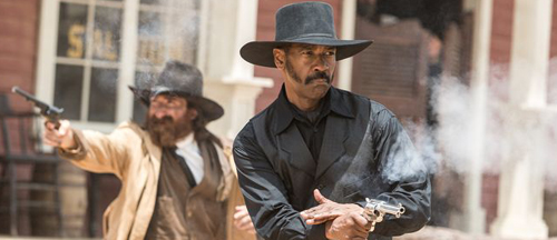 the-magnificent-seven-movie-clips-and-character-featurettes