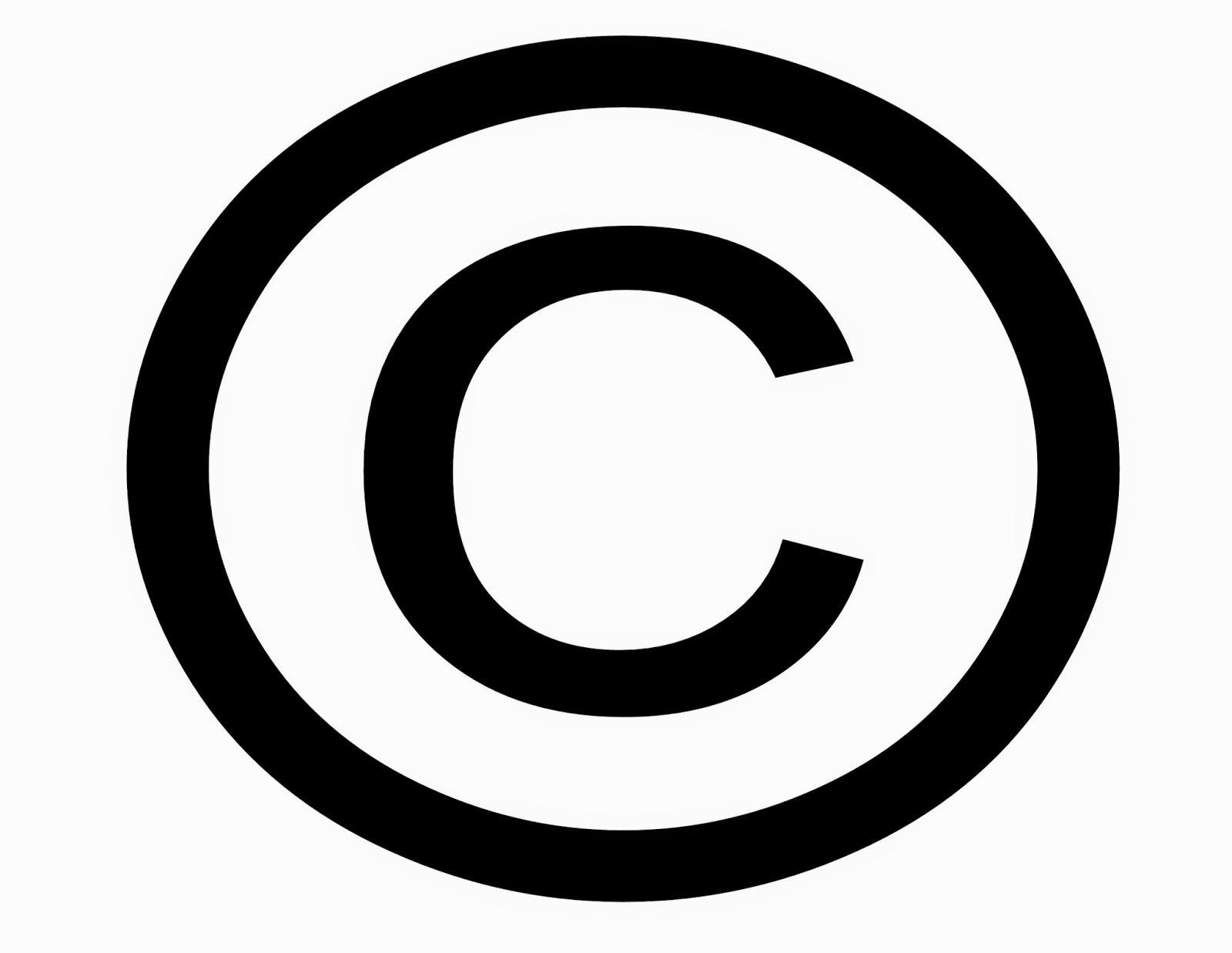 Judy rodman all things vocal blog how and when should you your songwriting is a form of intellectual property and as such it falls to you to protect it from theft there are different levels of protection you can biocorpaavc Choice Image