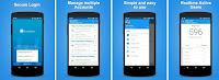 gAnalytics app
