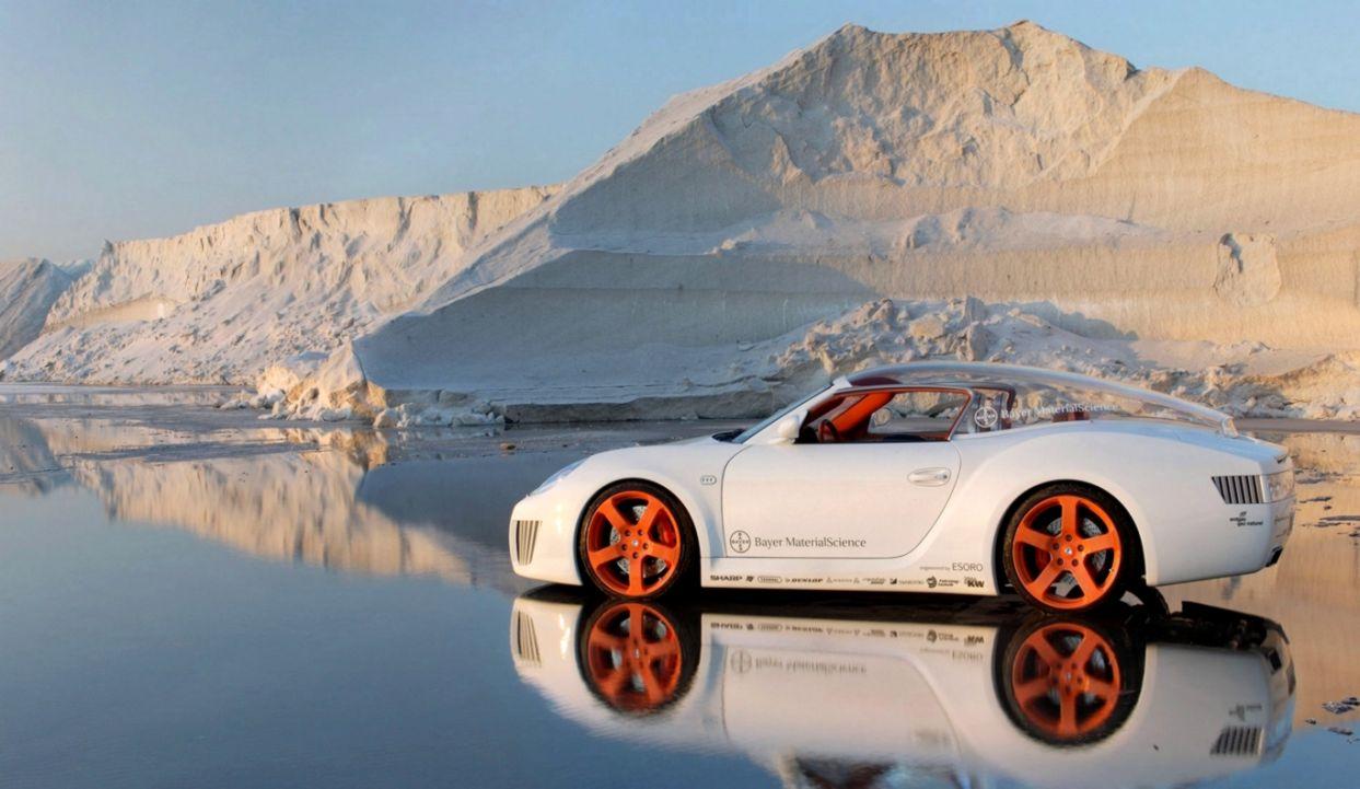Sport Car Hd Screensaver 1080p Mocihada