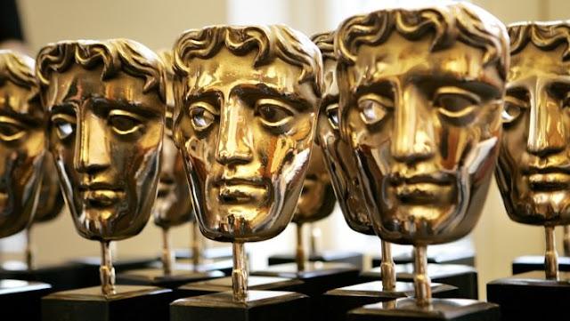 Los Bafta 2018 coronan a la película 'Tres Anuncios a las afueras'
