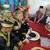 """Tafyani, """"Rajo Agung Depati Sangado Payung Alam"""" Gelar Adat Di Semurup Koto Cayo"""
