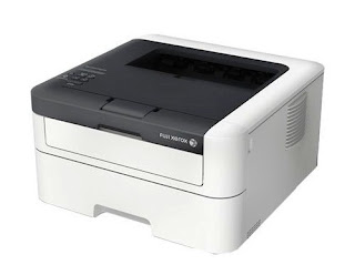 Fuji Xerox DocuPrint P225D