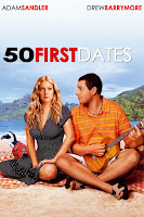 50 First Dates (2004) Dual Audio [Hindi-English] 720p BluRay ESubs Download