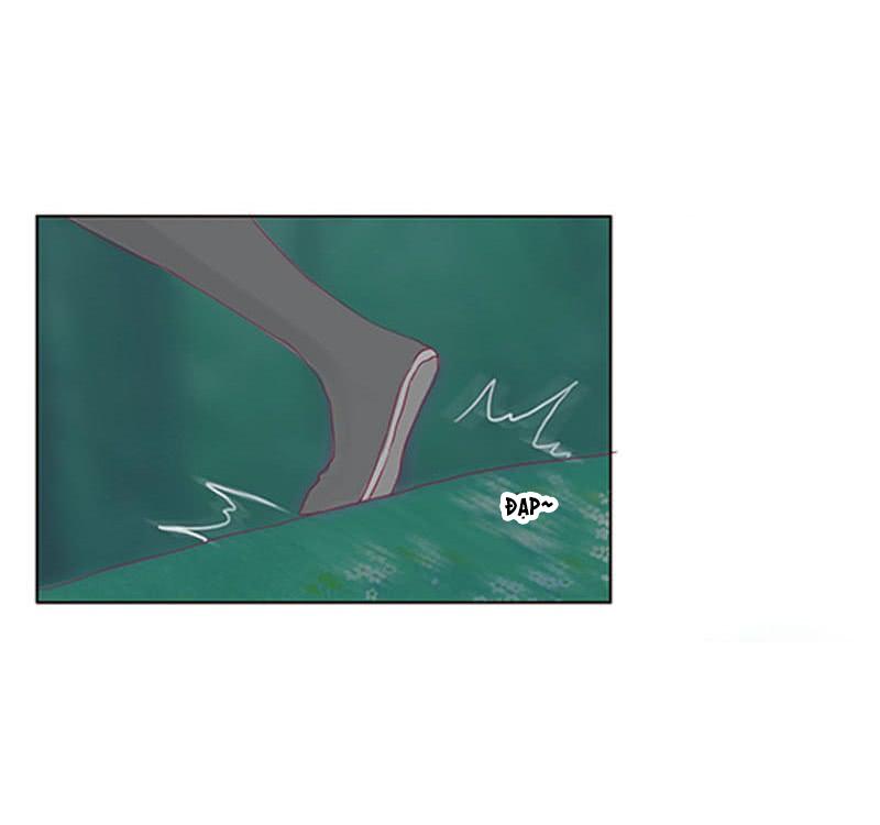 Thông Linh Phi chap 323 - Trang 25