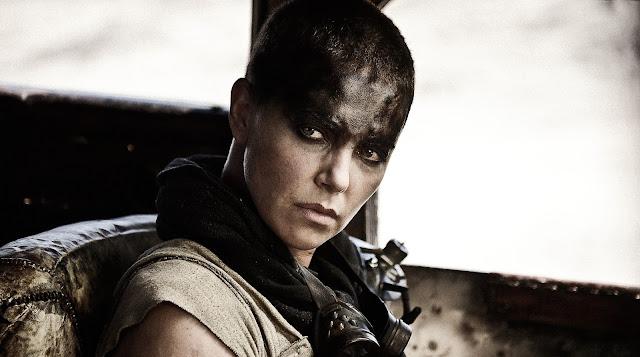 Velozes e Furiosa: Charlize Theron se junta ao elenco do oitavo filme