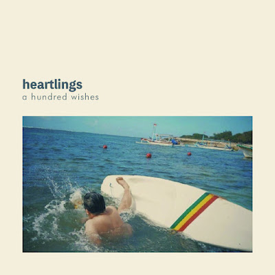 Heartlings - A Hundred Wishes