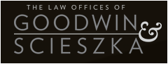 Goodwin & Scieszka Innovation Scholarship