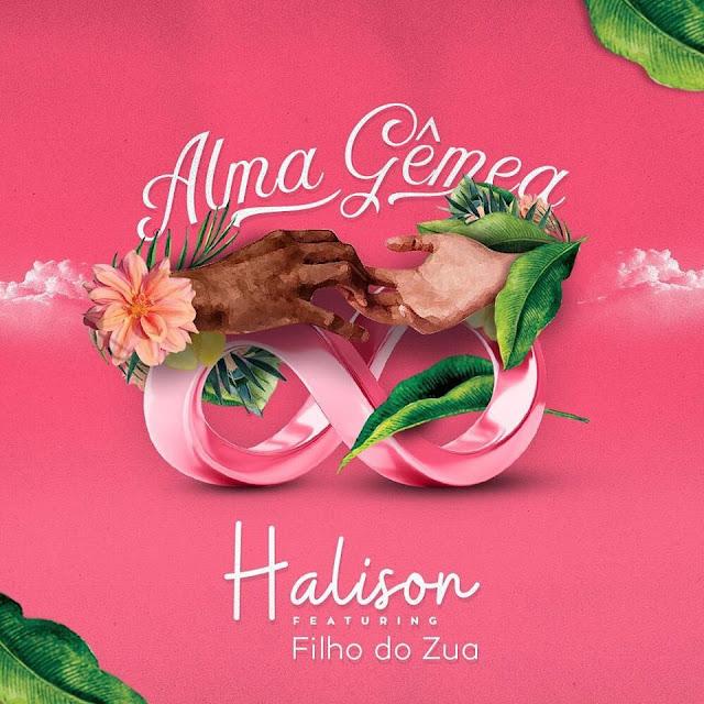 http://www.mediafire.com/file/p1dwgaysxfq5tid/Halison+Paix%C3%A3o+ft.+Filho+Do+Zua+-+Alma+G%C3%AAmea+%28Acapella%29.mp3