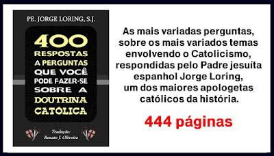 https://www.clubedeautores.com.br/ptbr/book/263593--4_Respostas_a_perguntas_que_voce_pode_fazerse_sobre_a_Doutrina_Catolica