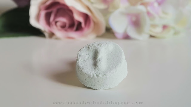 lush tea tree toner