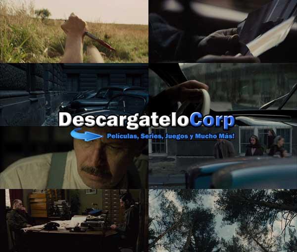 Descargar El Niño 44 DVDRip Latino