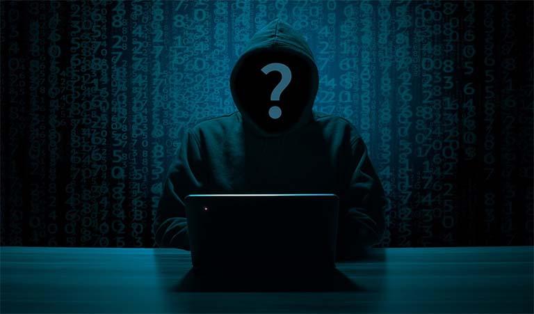 Benarkah Hacker Dapat Menyusup Memanfaatkan Fitur Auto Reply?