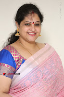 Actress Raasi Latest Pos in Saree at Lanka Movie Interview  0047.JPG