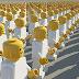 'Het is tijd voor een wet voor crowdfunding'