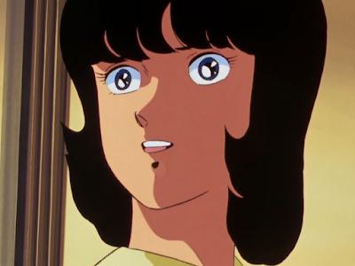 MS Gundam ZZ Episode 33 Subtitle Indonesia