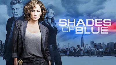 Suivre Shades of Blue saison 2 sans attendre