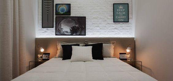 tijolinhos-brancos-no-quarto