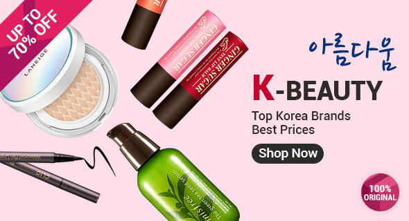 https://ezbuy.my/Promotion/korea-marketplace-main-page.html