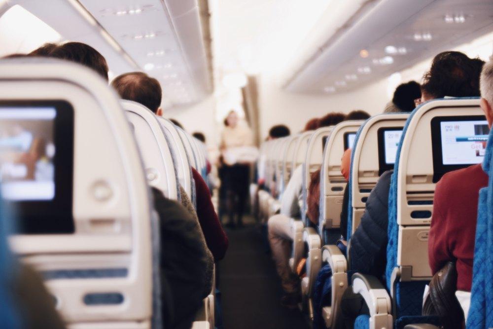 Portugués Para El Viajero E Inglés En El Aeropuerto