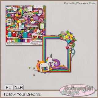 https://3.bp.blogspot.com/-hJlSJsO1w1c/VGS3QAYn8JI/AAAAAAAAzPM/wlBJjJ_2PGI/s320/BGD_Preview_PU_Dreams_Freebie_05.jpg
